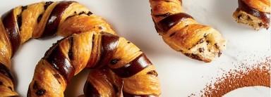 Callebaut Back to school slider download