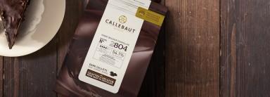 Finest Belgian Chocolate